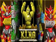 K.I.N.G