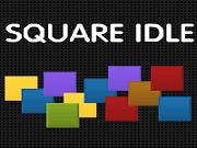 Square Idle