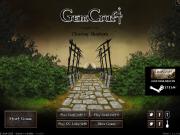 Gemcraft Chasing Sha…