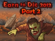 Earn To Die 2012 Par…