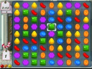 Candy Crush Saga Onl…
