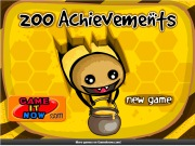 200 Achievements