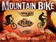 Miniclip Mountain Bi…