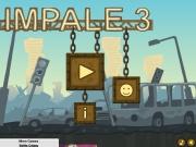 Impale 3