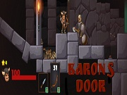 Barons Door