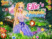 Ellie S Fairytale Adventu…