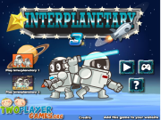 Interplanetary 3