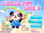 Dream Pet Link 2