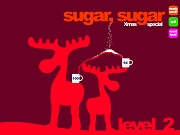 Sugar Sugar The Chri…