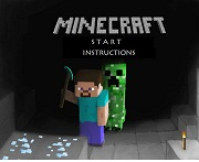 Minecraft Creeper Diamond Cool Math Game