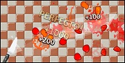 Papa Salad Cool Math Game…