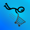 Shopping Cart Hero 3 Cool Math Game