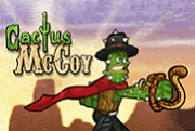 Cactus McCoy Cool Math Ga…