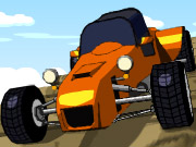 Coaster Racer Cool M…