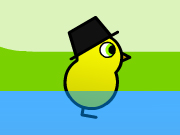 Duck Life 2 Cool Math Gam…