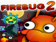 Firebug 2 Cool Math Game