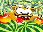 Hungry Bobby Bear Co…