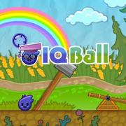IQ Ball Cool Math Games