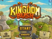 Kingdom Rush Cool Ma…