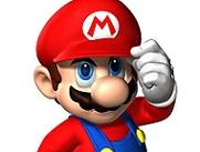 Mario Gun Cool Math …