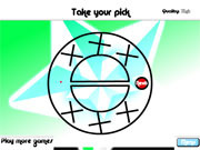 Mouse Maze Cool Math Game Online