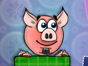 Piggy Wiggy Cool Math Gam…
