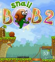 Cool Math Game Snail Bob …