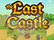 The Last Castle Cool…